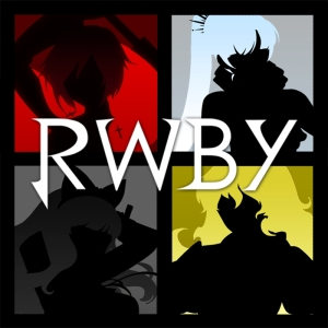 RWBY.full.1455527
